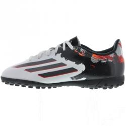 adidas Lionel Messi 10.3 Tf Jr Halı Saha Ayakkabısı