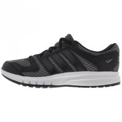 adidas Galaxy Spor Ayakkabı