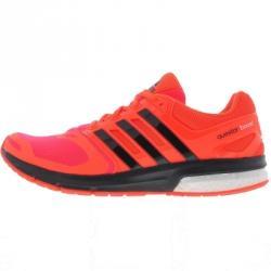 adidas Questar Boost Tf Spor Ayakkabı