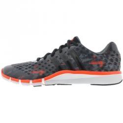 adidas Adipure 360.2 Primo Spor Ayakkabı