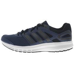Duramo 6 Spor Ayakkabı