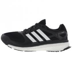 adidas Energy Boost 2 Esm Spor Ayakkabı