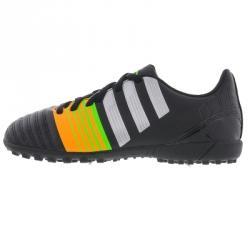 adidas Nitrocharge 4.0 Tf Jr Çocuk Halı Saha Ayakkabısı