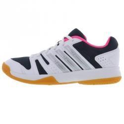 adidas Volley Ligra Spor Ayakkabı