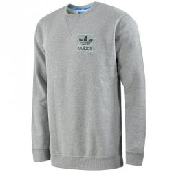 adidas Spess Crew Sweat Shirt