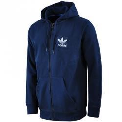 adidas Spess Fz Hoodie Kapüşonlu Ceket