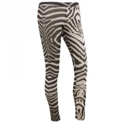 adidas Zebra Leggings Tayt