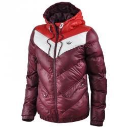 adidas Colorado Kapüşonlu Ceket