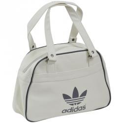 Adidas Bowlb Classic Çanta