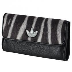 Wallet Zebra Cüzdan