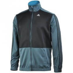adidas Cltr Track Top Knit Ceket