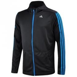 adidas Cltr Fz Light Ceket