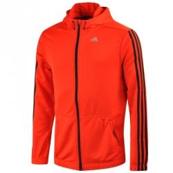 adidas Cltr Fz Light Kapüşonlu Ceket