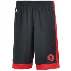 adidas Derrick Rose Got It Basketbol Şortu