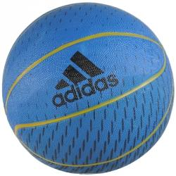 adidas Gradient Basketbol Topu