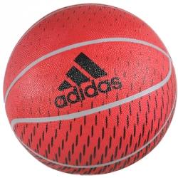 adidas Gradient Basketbol Topu
