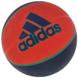 adidas Big Logo Basketbol Topu