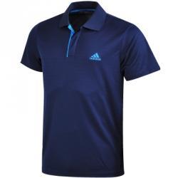 adidas Ts Eng 2 Polo Yaka Tişört