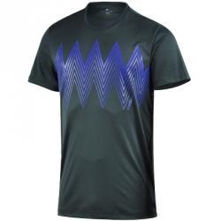 adidas Pre Poly Tee Tişört