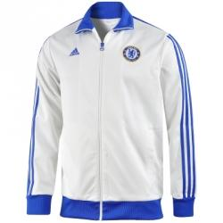 adidas Chelsea Fc Co Track Top Ceket