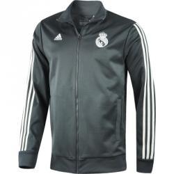 adidas Real Madrid Co Track Top Ceket