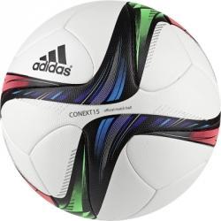 adidas Conext 15 Official Maç Topu