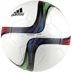 adidas Conext 15 Glider Futbol Topu