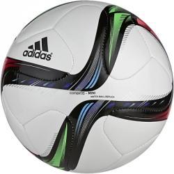 adidas Conext 15 Mini Futbol Topu