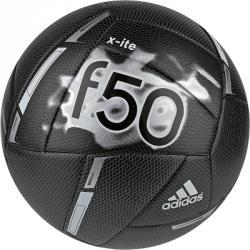 adidas F50 X-ite Futbol Topu