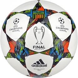 adidas Champions League Finale Berlin Mini Futbol Topu