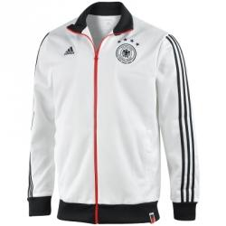 adidas Almanya Milli Takımı Track Top Ceket