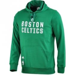 adidas Boston Celtics Price Pt Hoodie Kapüşonlu Sweat Shirt