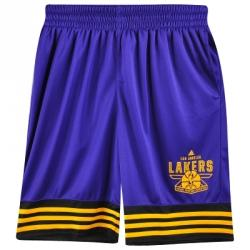 adidas Los Angeles Lakers Price Pt Şort