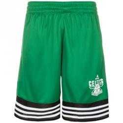adidas Boston Celtics Price Pt Şort