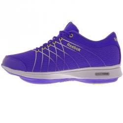 Reebok Easytone Essential III Spor Ayakkabı