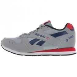 Reebok Gl 1500 Athletic Spor Ayakkabı