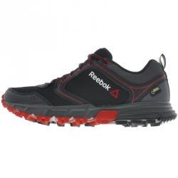 Reebok One Sawcut II Gtx Spor Ayakkabı