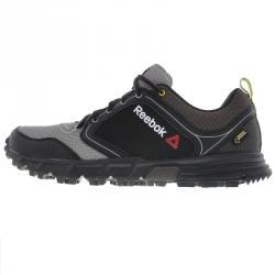 Reebok One Sawcut II Gore-tex Spor Ayakkabı