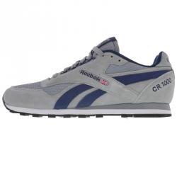 Reebok Cr 1000 Txt Spor Ayakkabı