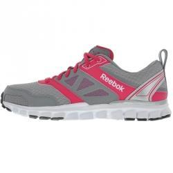 Reebok Realflex Speed 3.0 Spor Ayakkabı
