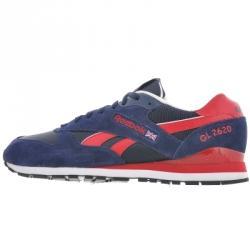 Reebok Gl 2620 Spor Ayakkabı