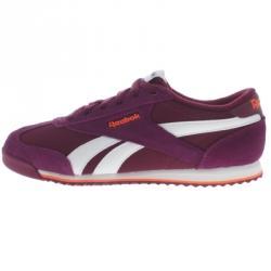 Reebok Royal Cl Rayen Spor Ayakkabı