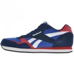 Reebok Royal Tradition Spor Ayakkabı