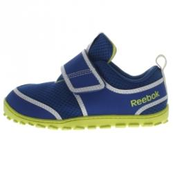 Reebok Ventureflex Quest Spor Ayakkabı