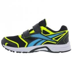 Reebok Pheehan Run 2.0 Tx 2v Spor Ayakkabı