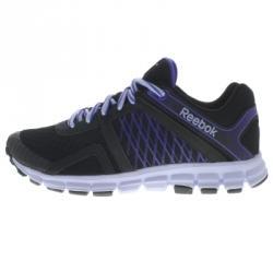 Reebok Smoothflex Flyer Rs 2.0 Spor Ayakkabı