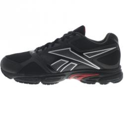 Reebok Road Fury Rs 3.0 Spor Ayakkabı