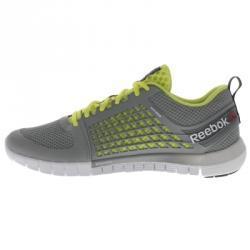 Reebok Zquick Electrify Spor Ayakkabı