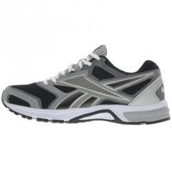 Reebok Pheehan Run 2.0 Tx Spor Ayakkabı