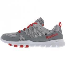 Reebok Sublite Train Rs 2.0 Spor Ayakkabı